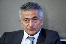 Beirut blast investigation stand-off roils Lebanese cabinet