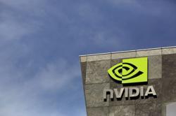 EU to investigate Nvidia's $54 billion ARM bid after remedies fall short - sources