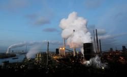 Europe poised for more climate policy after 2021 overhaul