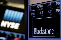 Blackstone, Hipgnosis partner to invest in music as online streaming booms