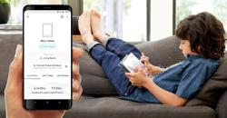 Plume, startup improving WiFi experience, raises $300 million mostly from SoftBank