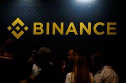 Binance unit launches $1 billion fund to fast-track blockchain tech adoption