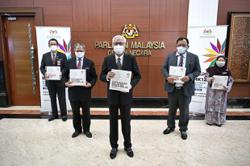 PM allays equity policy fears