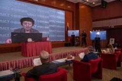 MyEG's China platform plays pivotal role