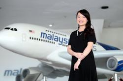 Malaysia Airlines eyes rebound, no worker shortage