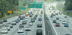 Interstate travel: Police to enhance monitoring, enforcement, says Bukit Aman