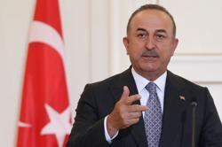 Turkey says it will do