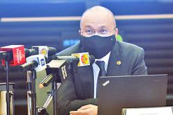 Brunei reports 305 new Covid cases, 4 new clusters