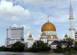 Selangor increases number of worshippers for Friday, obligatory prayers