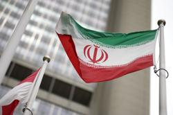 France says EU visit to Iran critical to future of nuclear talks