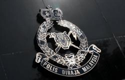 Police ranks can't be bought, says IGP