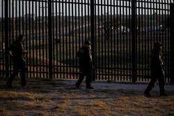 Mexico cheers November opening of U.S. border, frets over WHO vaccines rules