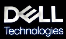 Dell to release software to help telcos manage 5G networks