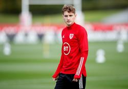 Soccer-Wales' Brooks diagnosed with cancer