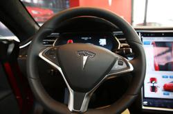 Tesla Autopilot scrutiny grows as US asks if recall is planned