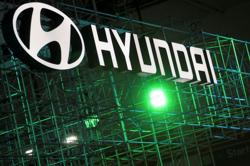 Hyundai Motor aims to develop chips, cut reliance on chipmakers