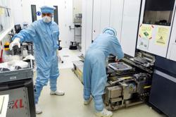 Dutch warn against global decoupling in European Chips Act