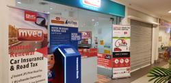 MyEG's China tie-up seen to boost earnings