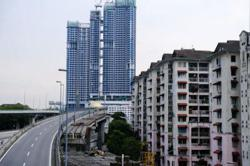 Budget 2022 likely to be friendly to house buyers