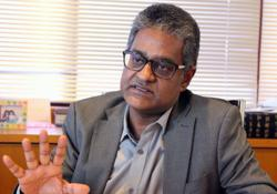 MDEC to scale up technology companies