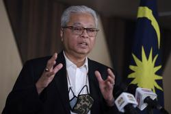 PM: Malaysia ready to return as regional, international investment hub