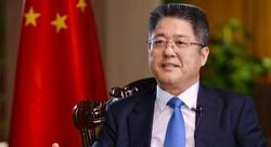 China calls for more talks with Washington