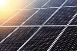 RE players want a floor price for solar tariff in Budget 2022