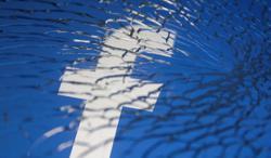 Facebook fights release of records in Myanmar genocide case