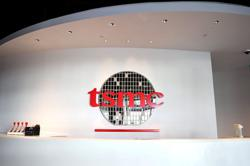 TSMC announces chip plant in Japan, flags 'tight' capacity throughout 2022