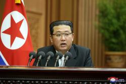 Defectors sue N. Korea's Kim Jong-un in Tokyo over repatriations