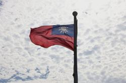 Taiwan won't start a war with China: defence minister