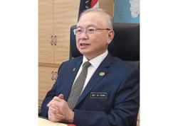 Dr Wee sends written explanation to Dewan Rakyat Speaker on cabotage policy