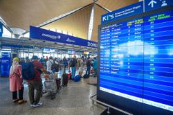 All SOPs at airports will be heightened, says MAHB