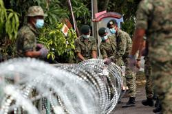 EMCO in two areas in Lipis to end on Friday (Oct 15) as scheduled, says NSC