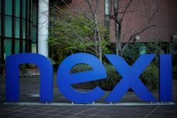 Italy's antitrust approves with conditions Nexi's merger with SIA