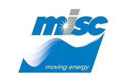 MISC unit completes first US LNG bunkering