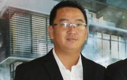 Kerjaya Prospek bags RM258mil building contract