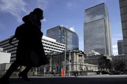 BoJ must keep easing to meet 2% inflation aim, says Noguchi