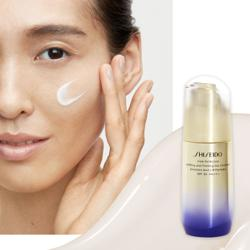 Japan cosmetics giant Shiseido sees 2022 'turning point' in tourism sales