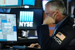 Fund managers brace for correction