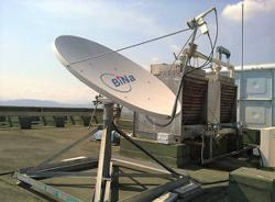 Binasat proposes private placement to raise RM23mil