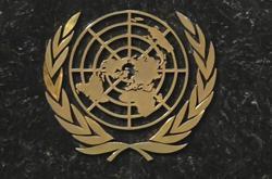 UN Malaysia congratulates govt for third time election to Human Rights Council