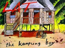 Stream time: exploring 'Kampung Boy' to Kota Kinabalu International Film Fest