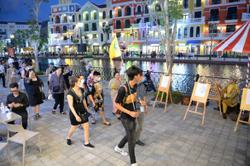 Vietnam's Da Nang City to pilot welcoming foreign visitors from November