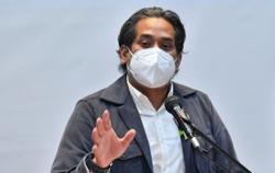 Look at health budgets as investment, not expenditure, says Khairy