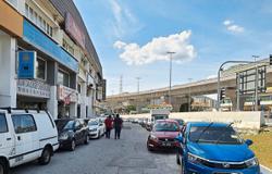 'More parking bays needed in Taman Jinjang Baru commercial area'