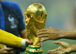 Soccer-Europeans ready to block FIFA World Cup plans regardless of vote