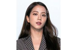 Fans come to rescue of Blackpink's Jisoo