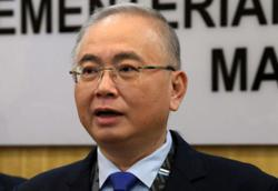 Dr Wee: Local shipping will benefit from integration with international standards
