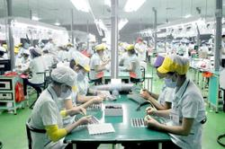 Experts seek ways for Vietnam to have healthier supply chain